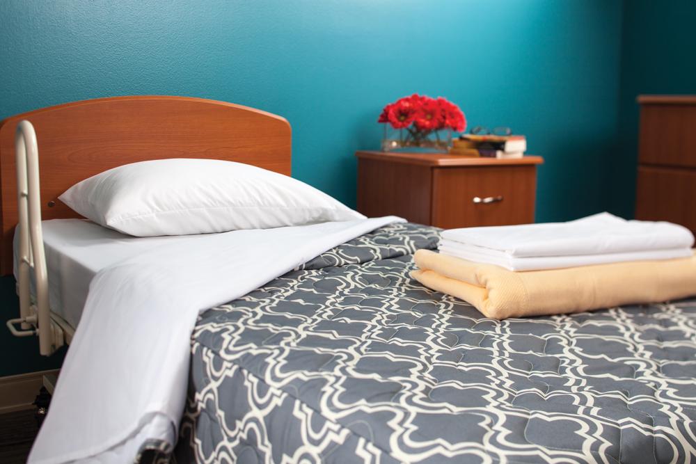 Webinar: Sleep Improvement Strategies to Support Health & Healing