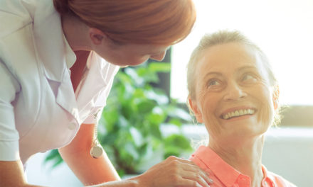 Ask the Expert: How Do I Prepare for Rising Acuity in Assisted Living?