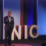 Must Watch: Bob Hillis Shares How Technology Will Change the Way You Provide Care