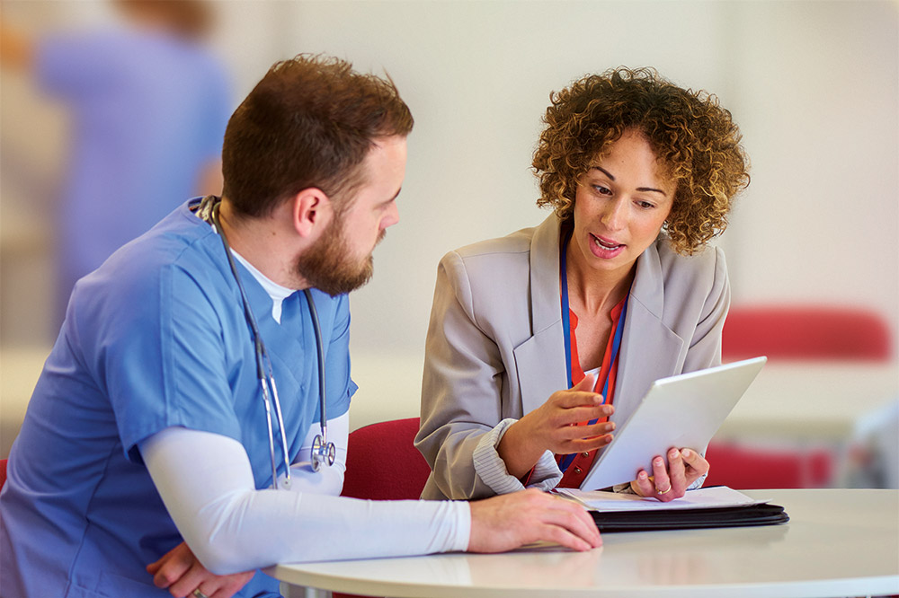 How to Provide Quality Care Amidst Rapid Regulatory Change