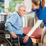 How to meet the demands of rising acuity