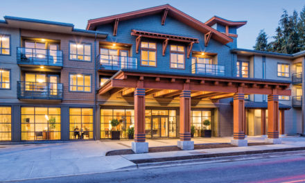 3 Senior Living Design Tips for Fostering Active Lifestyles
