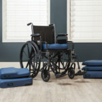 Finding The Best Wheelchair Seat Cushion In 2020
