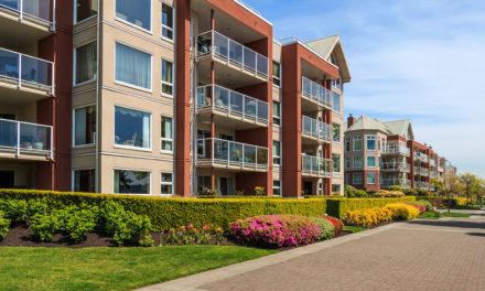 Six Summer Preventive Maintenance Tasks for Senior Living Buildings