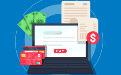 The Benefits of Transaction Automation