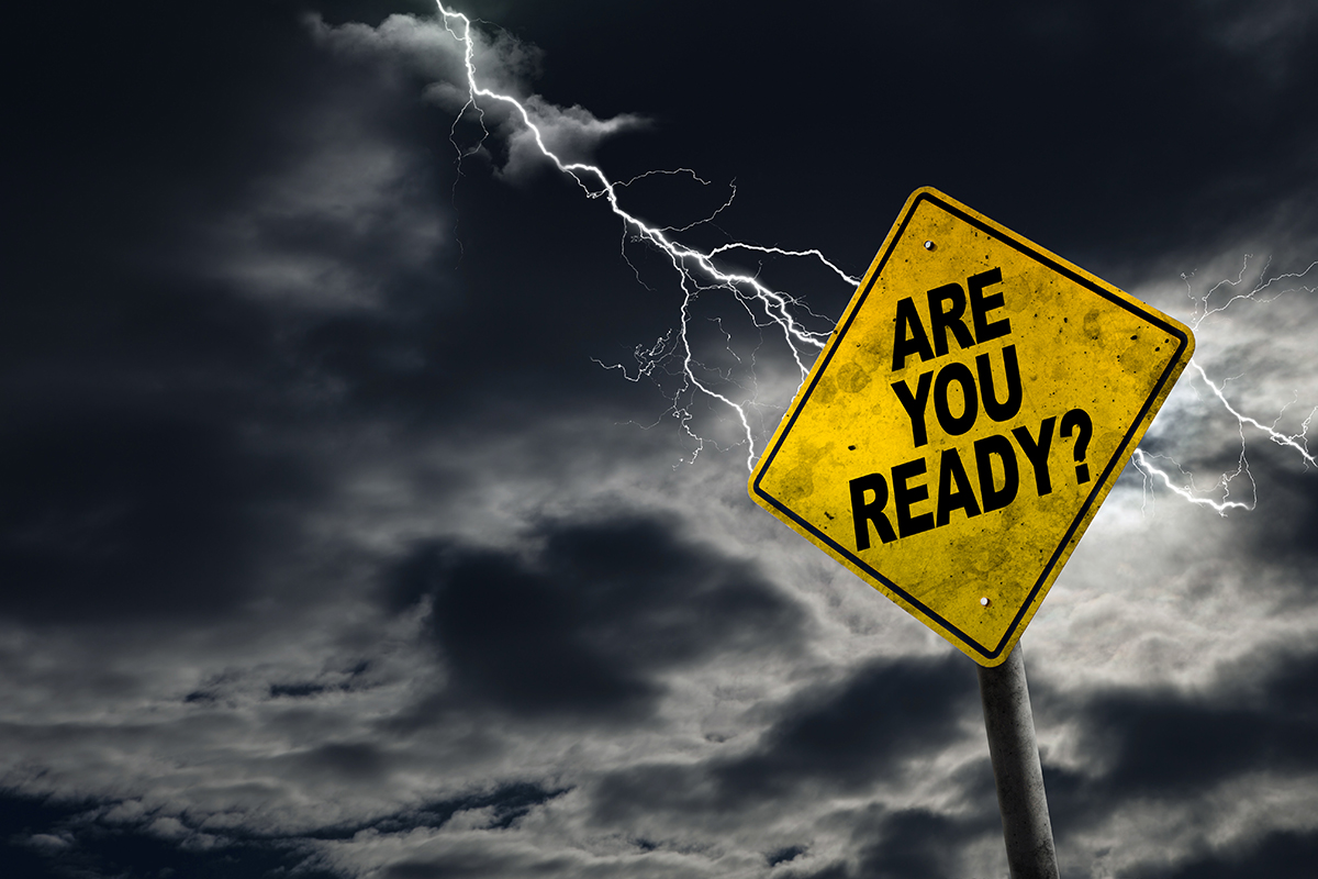 CMS Emergency Preparedness Regulations: What You Should Already Know