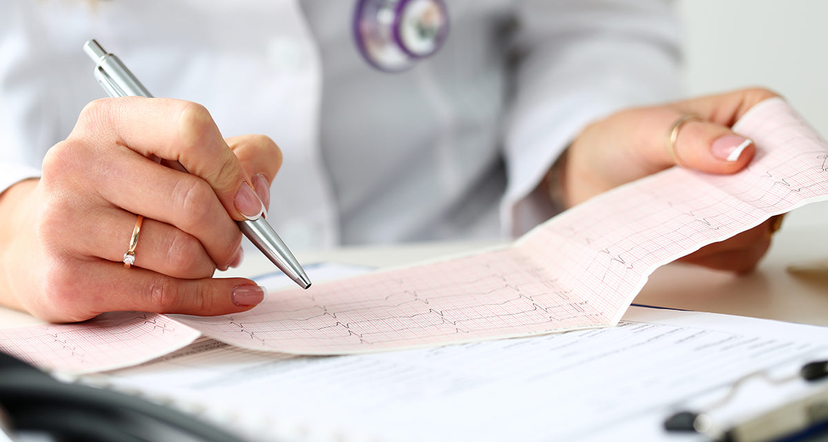 ECGs in Skilled Nursing – What to Know Before You Buy