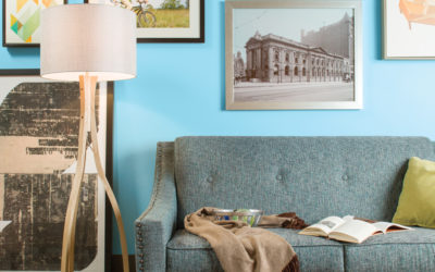 How to Jumpstart Your Senior Living Design Project