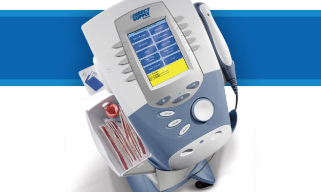 How to Choose Clinical Electrical Stimulation Devices for Your Therapy Department