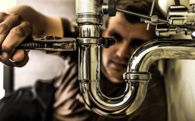 How to Winterize Your Plumbing before the First Frost of the Season