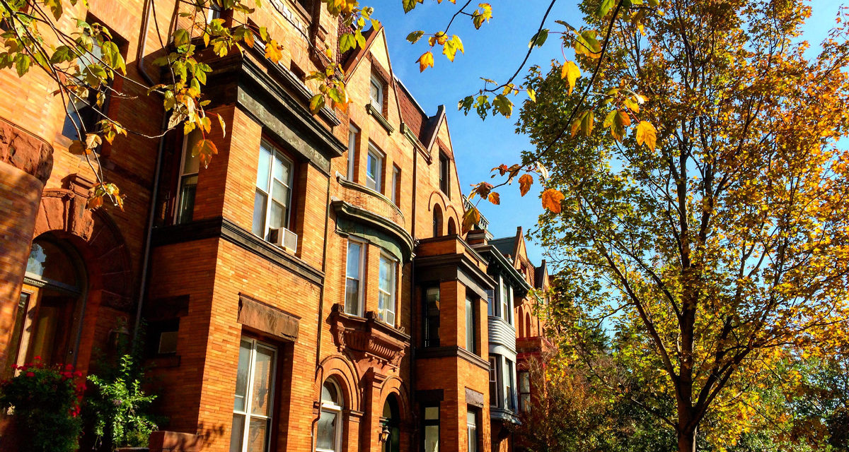 Fall Maintenance Tasks That Help Prevent Emergencies and Reduce Safety Risks