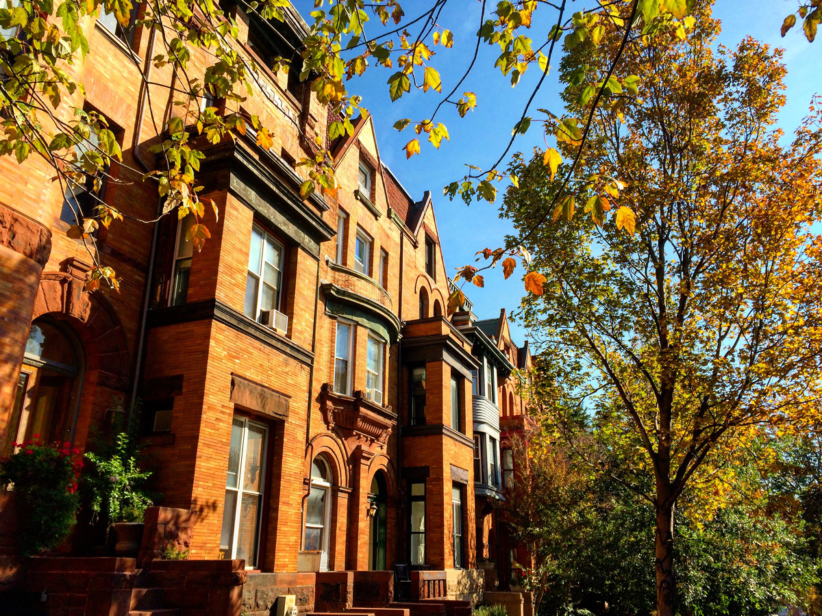 Your Fall Maintenance Checklist to Help Prevent Emergencies and Reduce Safety Risks