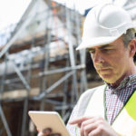 Tips to Improve Capital Planning in Senior Living Building Management