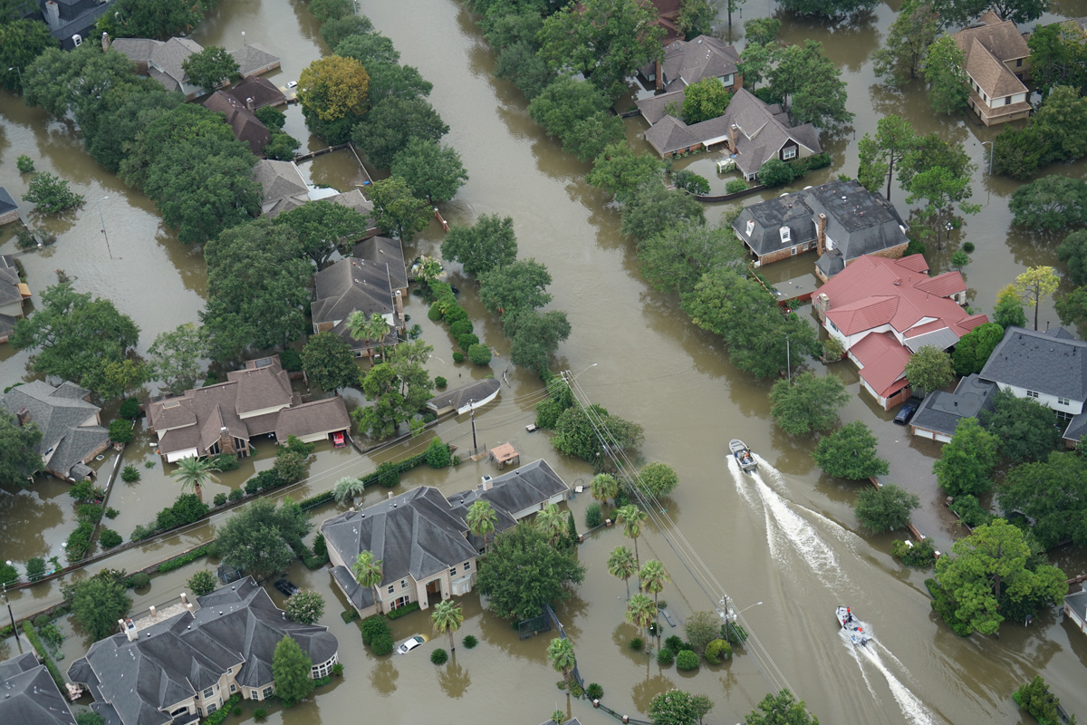 Webinar: CMS Emergency Preparation – What Have We Learned?