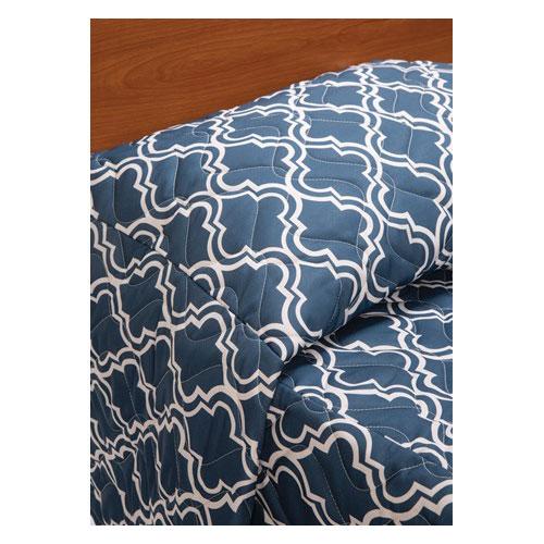 glazier bedspread
