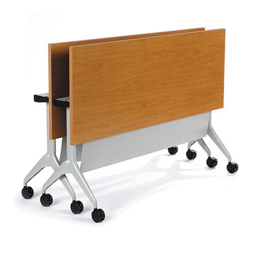 nesting office table