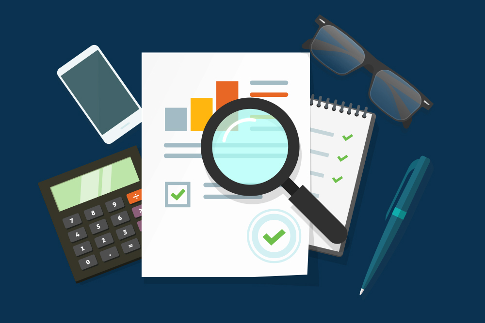 eProcurement Research: How to Identify Hidden Fees & Choose the Right Provider