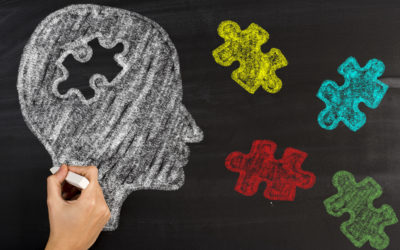 "Webinar: Mental Health as the New ""Fall Risk"""