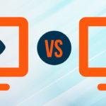 Optimizing Procurement: Punchouts vs. Hosted Catalogs