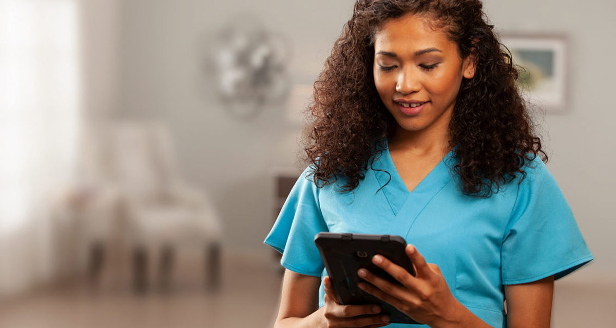 Senior Living Innovation: How Caregivers Helped Bring EMR Connectivity to Clinical Care