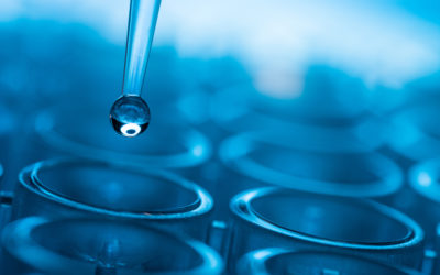 Webinar: Managing Legionella in Senior Living: Frequently Asked Questions