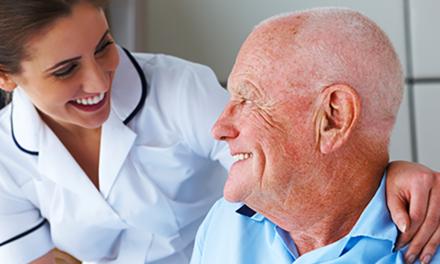 Webinar: Improving Cardiac Care in Skilled Nursing Facilities