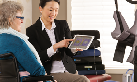 Webinar: Person-Centered Assessment for Persons with Dementia