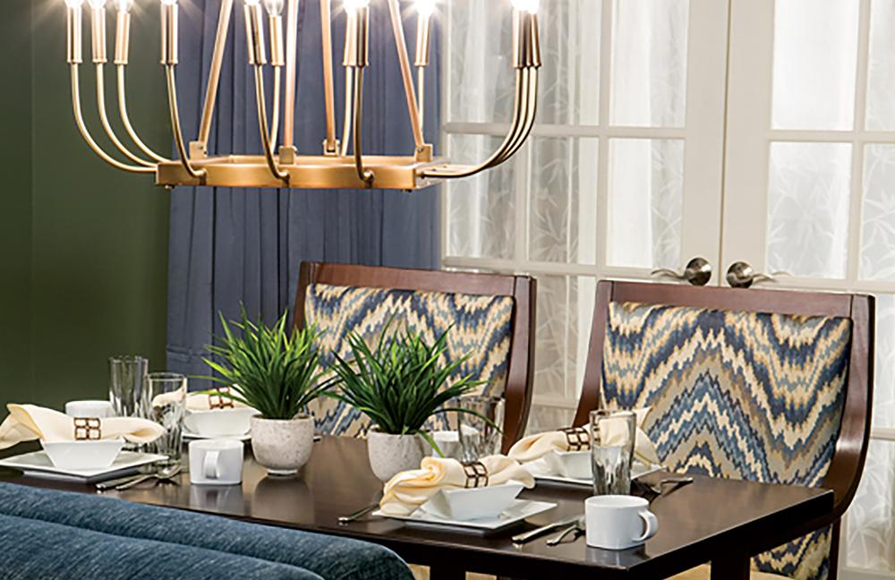 Webinar: Make an Impression: Senior Living Design Trends