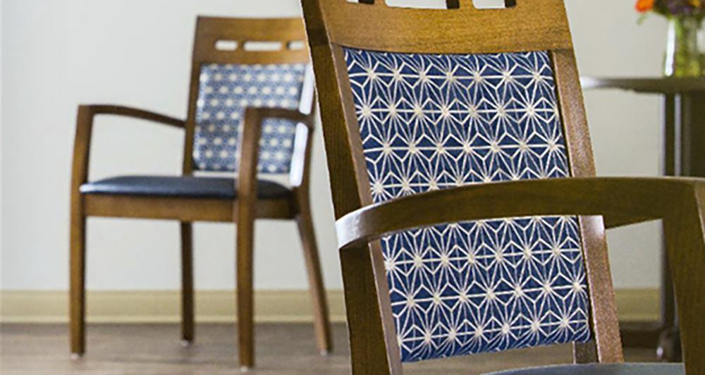 Webinar: Choosing Furnishings for Senior Living