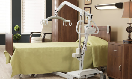 Webinar: CMS RoP: Care Environment & Clinical Equipment Considerations