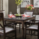 How to Select Dining Tables for Senior Living