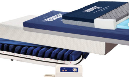When Should You Replace Your Mattress?