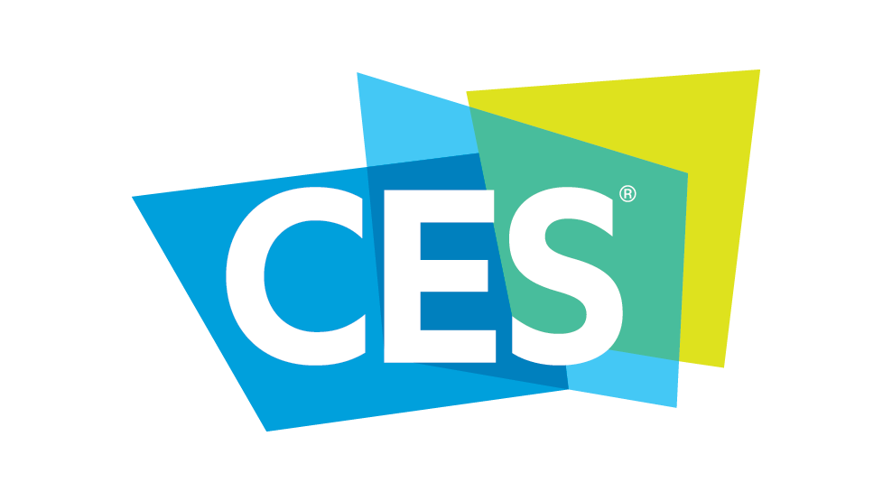 CES 2019 Recap & Three Healthcare Trend Takeaways