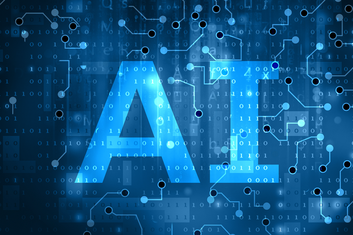 Defining Artificial Intelligence and its Role in Senior Living