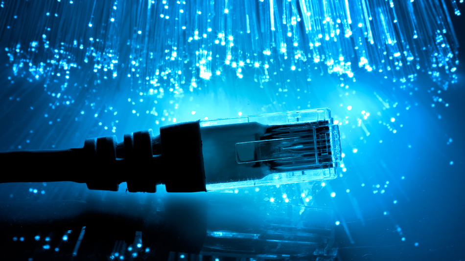 Tech Choices: Data Cables