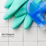 Fight The Flu: Best Practices for Infection Prevention