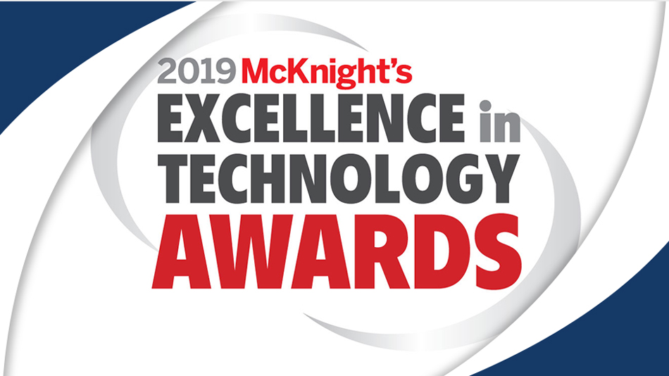 How One Community's Award-Winning Technology Integration Improved Safety