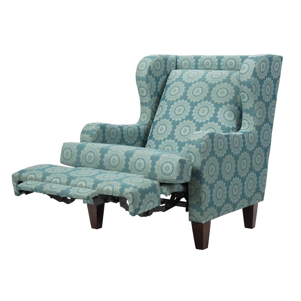 Senior Living recliner