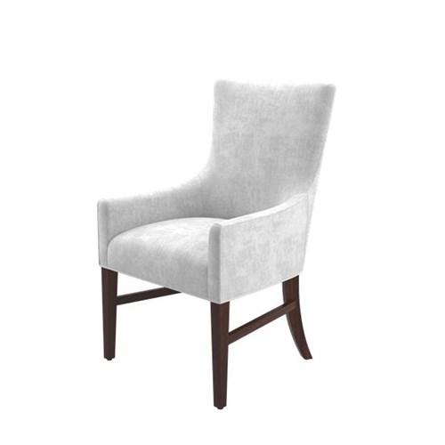 senior furniture