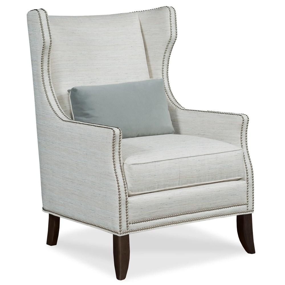 furniture for senior living facilities