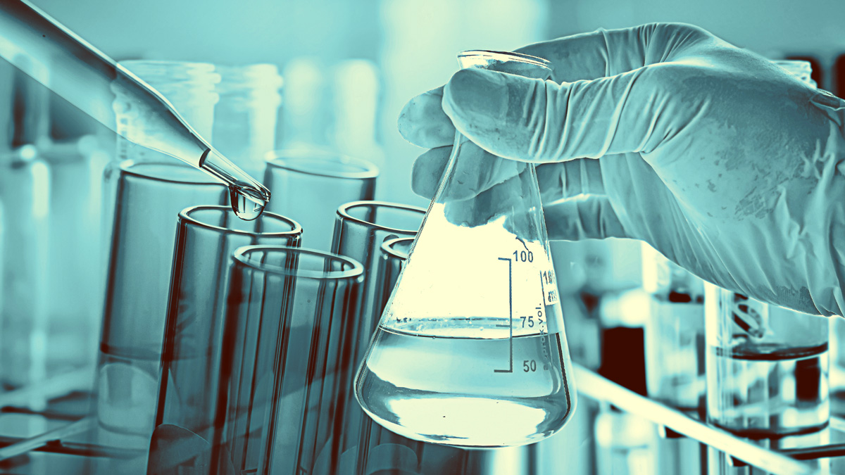 Webinar: Legionella & CMS – Lessons from the Trenches