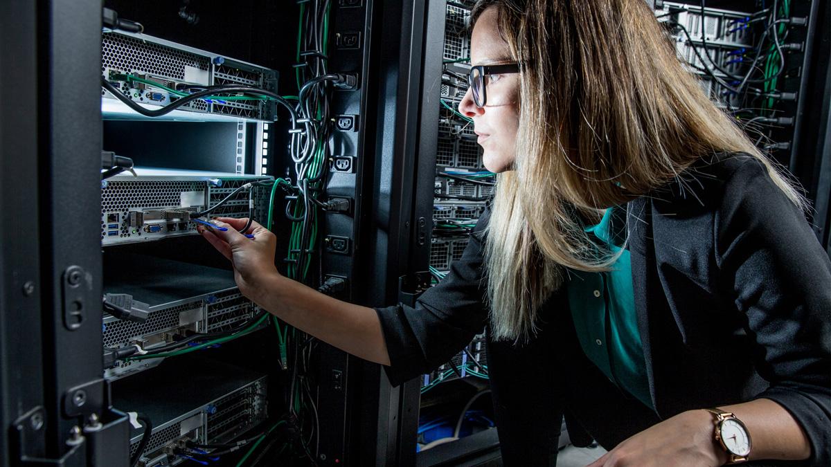 Webinar: How to Get Ahead of Technology Failure