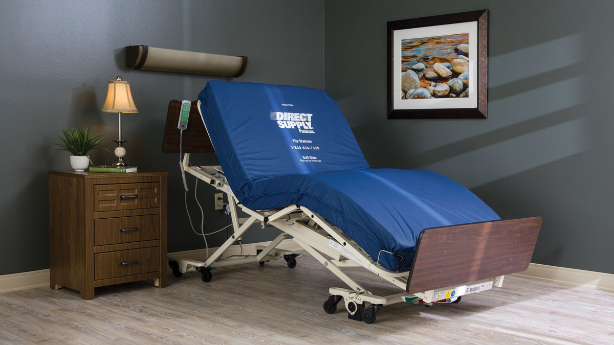 Ask the Expert: How Important Are Wound Stage Ratings for Mattresses?