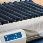 Find the Right Healthcare Air Mattress for Your Patients' Need