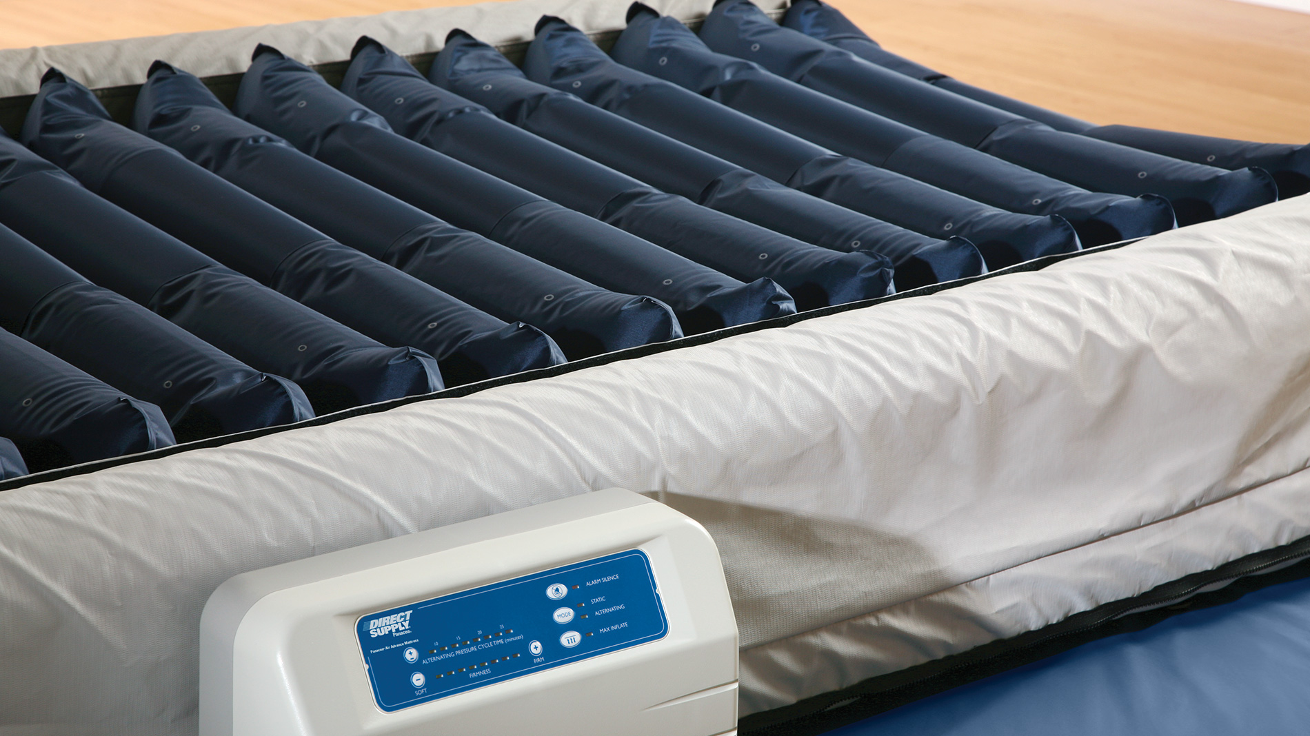 Find the Right Healthcare Air Mattresses for Your Patients' Needs