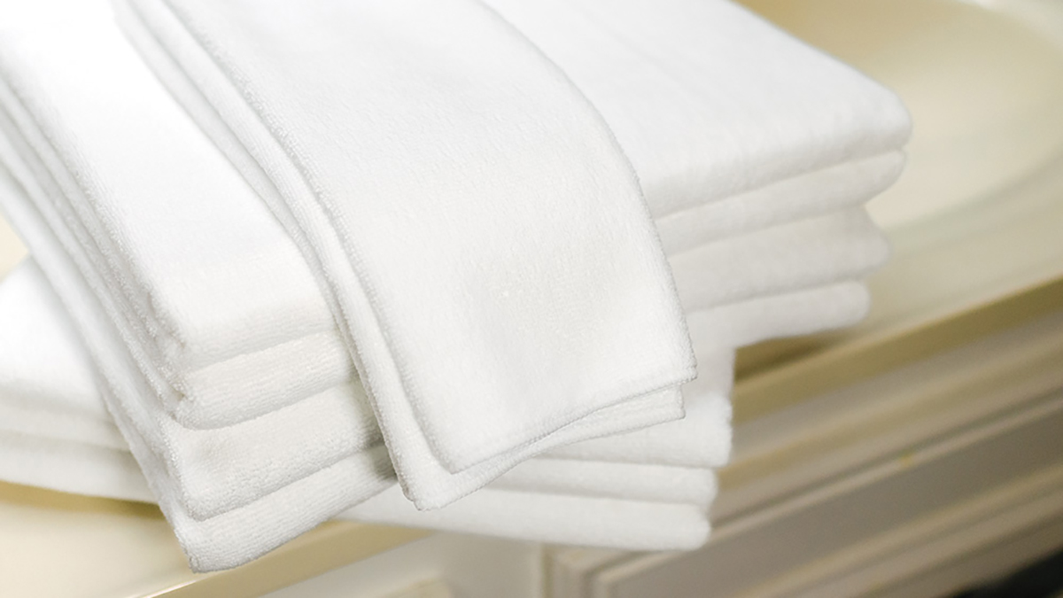 What You Need to Know About Healthcare Antimicrobial Textiles