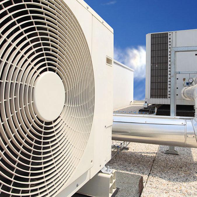 Senior Living HVAC COVID-19 Questions, Updates & Suggestions