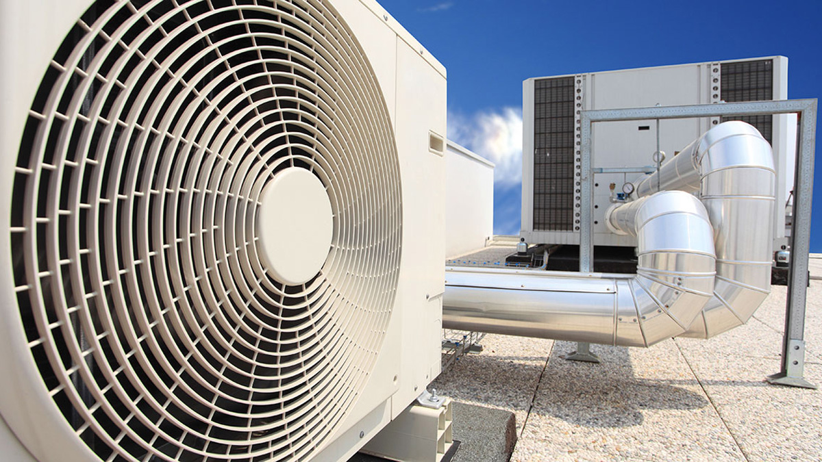 Ask the Experts: Senior Living HVAC COVID-19 Questions, Updates & Suggestions