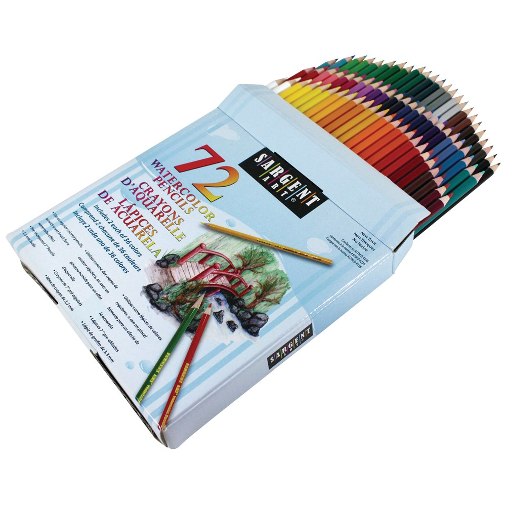 Equip your memory care residents with an array of art supplies to keep them engaged while in COVID-19 isolation.