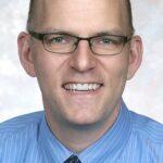 Dr. Derek Riley